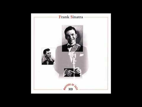 Frank Sinatra - Is There A Chance For Me