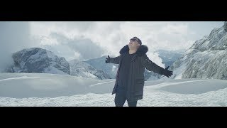 DARKO LAZIC - DACE BOG (OFFICIAL VIDEO)