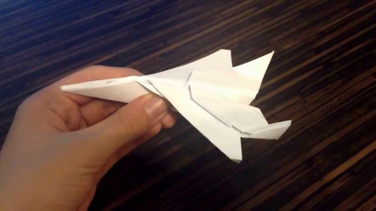 Как сделать из бумаг круто 380