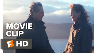 Phantom Thread Movie Clip - You Found Me (2018) | Movieclips Coming Soon