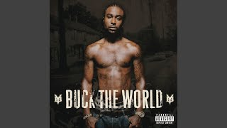 download lagu Get Buck Explicit gratis