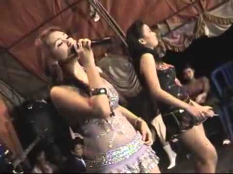 ...dangdut Jorok End Sexsy...  video