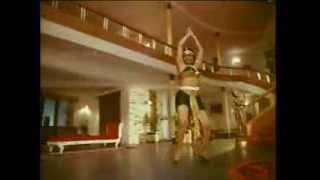 Silk Smitha Super Item Dance