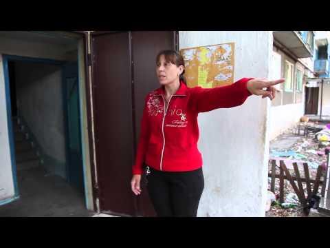 Гражданка ДНР поговорила с Громадським Донеччини - кто ее не слышит