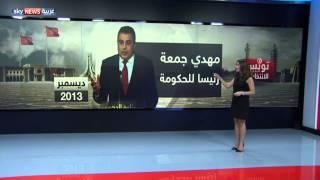 تونس.. من الثورة إلى الانتخابات