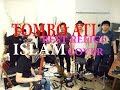 Wowww Luar Biasa Cover Lagu Religi Islam Terbaik - Tombo Ati | Zorte - Band Indonesia. MP3