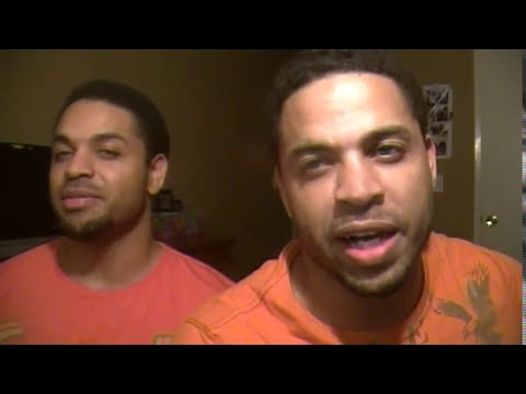 TMW: Do You Have Horrible Genetics to Build Muscle @hodgetwins