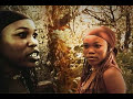 Queen Ifrica - Rasta Nuh Chat Rasta