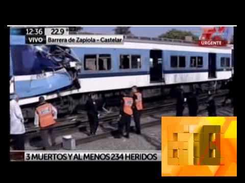 LA TRAGEDIA DE CASTELAR - 13-06-13