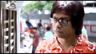 Bangla New Natok গৃহযুদ্ধ _ ভিলেন তিশা Nusrat Imroz Tisha New Natok Grihojuddho