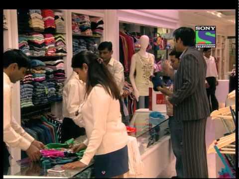 Kaisa Ya Pyar Hai - Episode 128