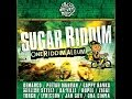 Various Artists - Sugar Riddim (Special Delivery Music) [Full Album] Mp3