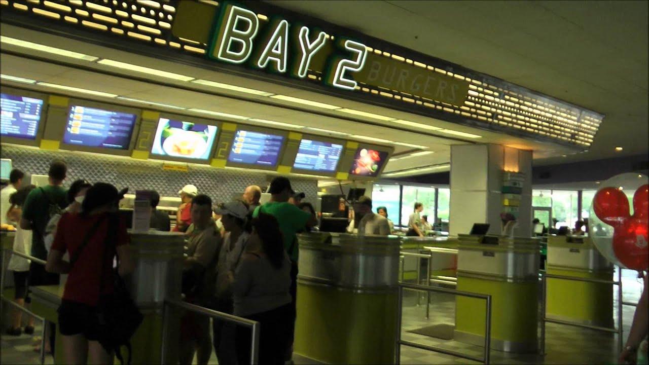 Http Www Rays Com Cafe Menu