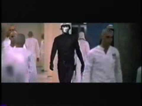 THX 1138 is listed (or ranked) 13 on the list The Best Movies of 1971
