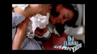 VALLENATO ROMANTICO MUSIC VIDEO vol.1 BY DJHENRYLATINTASTE