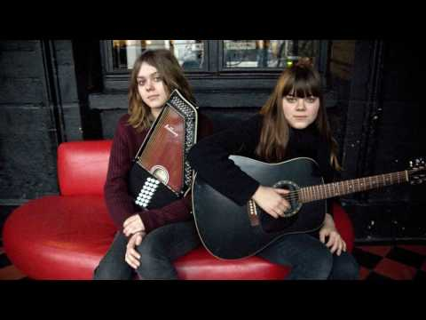 First Aid Kit - Wills Of The River