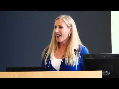 Carnegie Mellon Leadership and Negotiation Academy for Women – The Road to the Academy