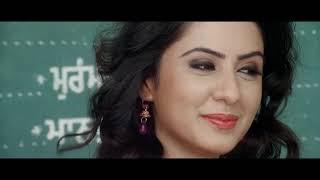 FUNNY PUNJABI FILMS 2017    Latest Full Movies    Brand New Punjabi Movies