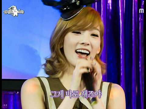 TaeYeon - All That Jazz -vOsEWNWhINU