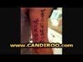 Tatuajes Chinos con Significado