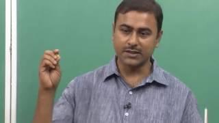 Basics of Fluroscence Spectroscopy - Introduction - Prof. Pratik Sen