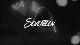 Download Lagu Troye Sivan - Seventeen (Lyrics) Gratis STAFABAND