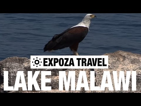 Lake Malawi (Malawi) Vacation Travel Video Guide