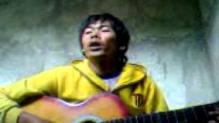Download Lagu lagu paling baru  artis dwi judul dosa Gratis STAFABAND