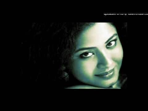 Bojhena Se Bojhena-Anwesha Duttagupta