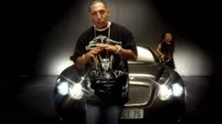 Watch K-maro Gangsta Party video