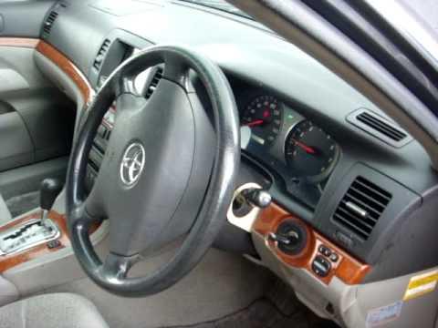 Perawatan Mobil Toyota Mark 2 08 Perawatan Mobil Terbaik