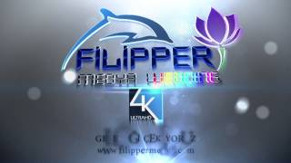 filipper medya wedding 4k intro