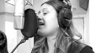 Soluciones Live |  Adorándote (Acústico) ft. Marcela Gandara & Zaira Johnson