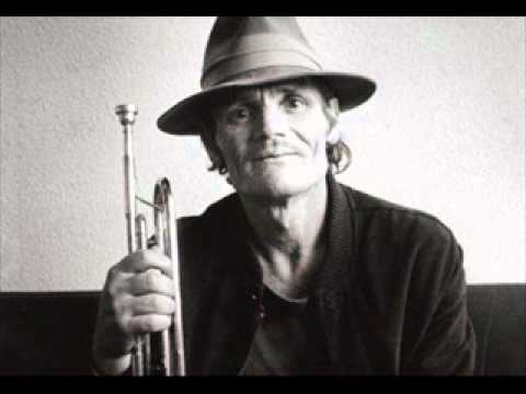 Chet Baker ~ Every Time We Say Goodbye Music Videos