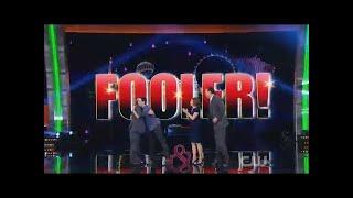 Penn & Teller Get Fooled - Vitaly Beckman