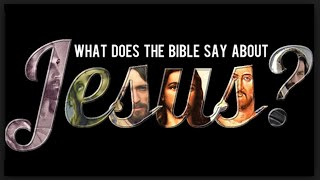Video: Jesus a God? Clear vs Ambiguous verses