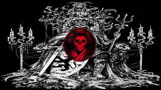 [3D Audio] XXXTENTACION - King Of The Dead (Use Headphones)