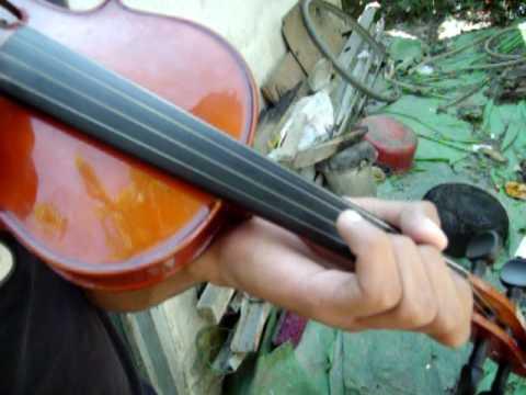ESCUCHAR MUSICA GRATIS | CCOLI.COM MUSICA ONLINE