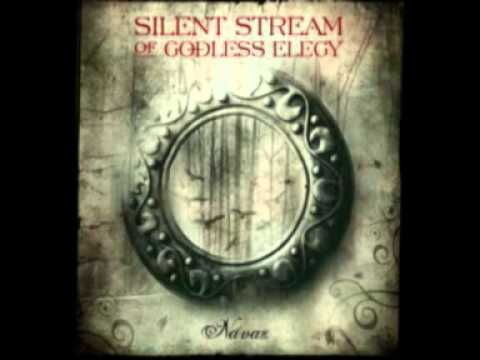 Silent Stream Of Godless Elegy - Samodiva