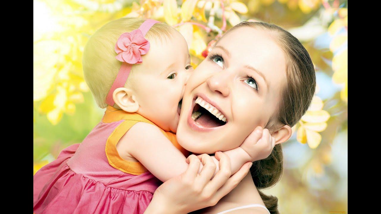 Смотреть волнующие уроки матери и дочери 10 фотография