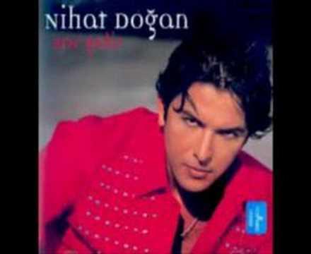 Nihat Dogan - Sultan