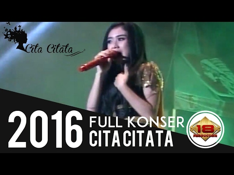 download lagu Goyang Sexy Cita Citata Membuat HEbooh C gratis