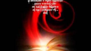 Watch Divina Parole E Lacrime video