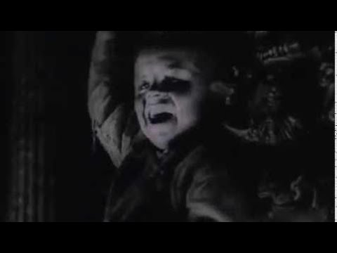Ça Ira - Il Fiume Della Rivolta - Film Completo by Film&Clips thumbnail