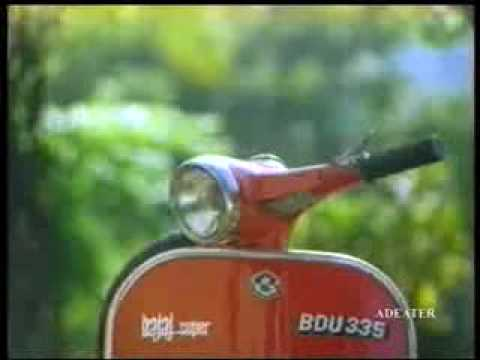 Old Hamara Bajaj Ad-adscritics video
