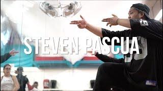 | Lotto Boyzz No Don | Steven Pascua Choreography |