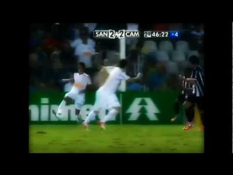 Neymar Jr. Crazy Skills |hd| 1080p video