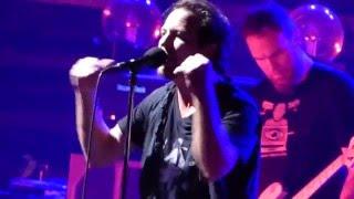 Watch Pearl Jam Education video