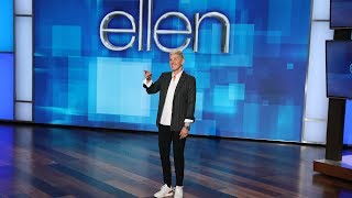 Ellen's Best Inventions That Haven't Caught On Yet
