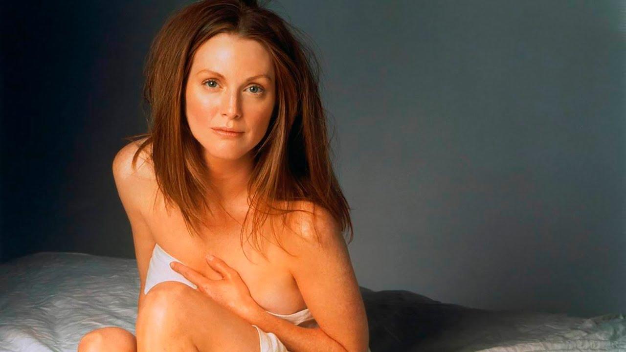 porno-aktrisa-aimee